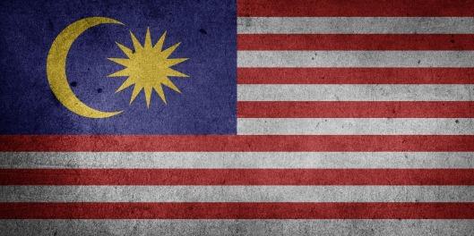 flag-1361475_1920