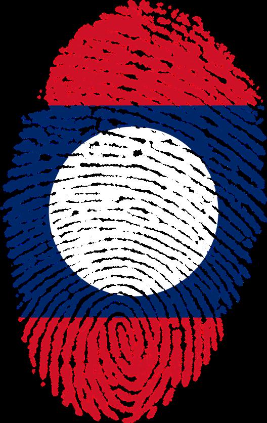 laos-654337_1280