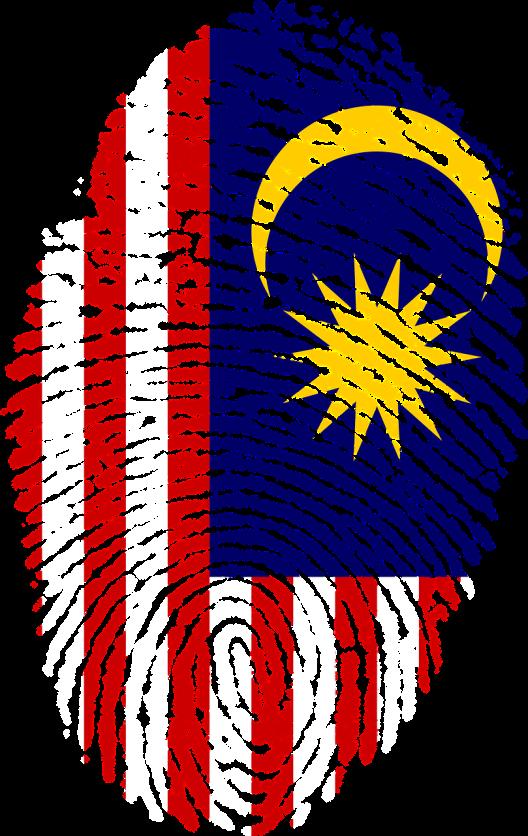 malaysia-653090_1280