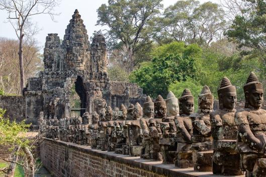angkor-thom-1349581_1920