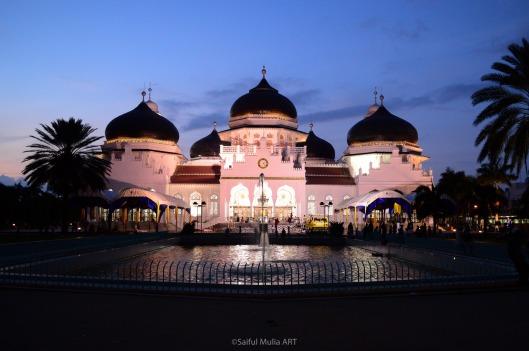 mosque-243186