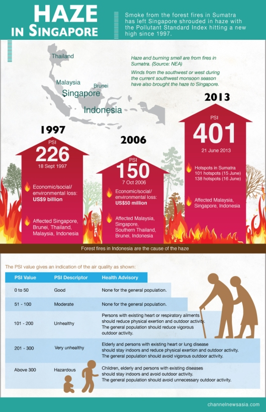 haze-in-sg-infographic-data
