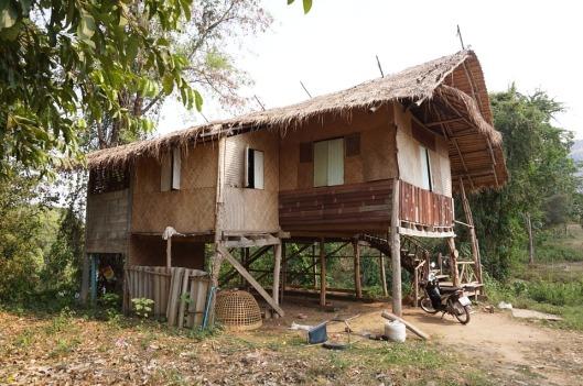 thailand-997413_960_720
