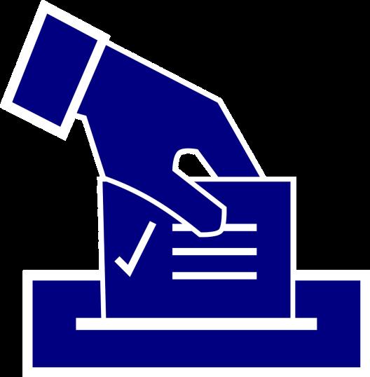 ballot-1294935_1280