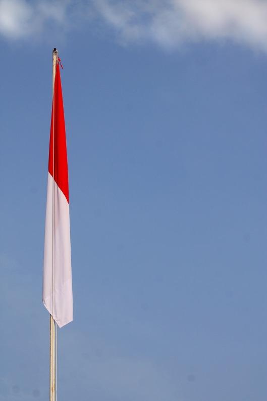 indonesia-439430_1920