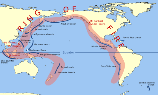 pacific_ring_of_fire-svg