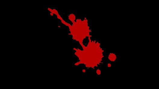 blood-1285894