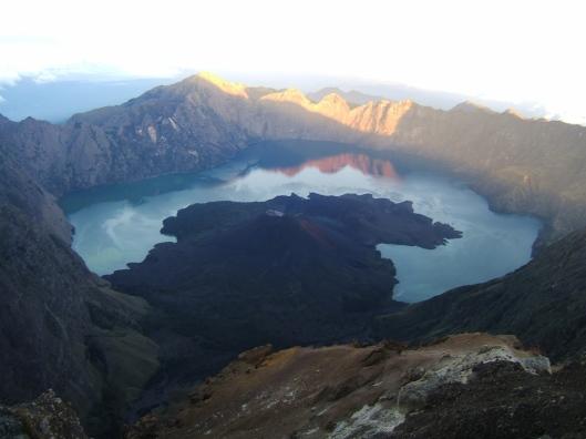 rinjani_volcano_lombok