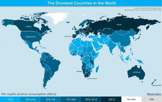 paesi-ubriaconi