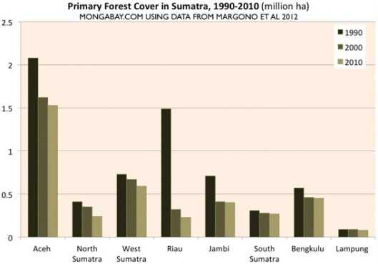sumatra-forest-primary-cover568