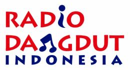 Logo_radio_dangdut_indonesia